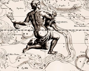 aquarius_constellation_uranographia