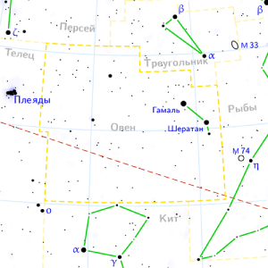 aries_constellation_map