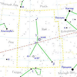 cancer_constellation_map