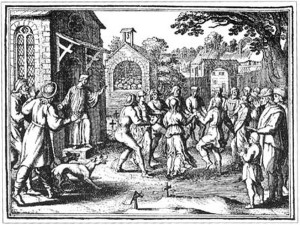 dancing_engraving