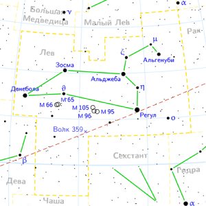 leo_constellation_map