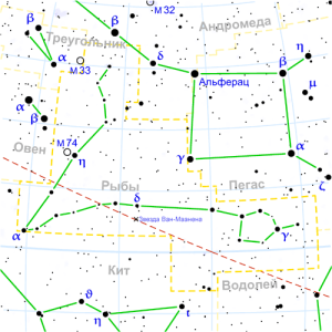 pisces_constellation_map
