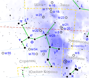 sagittarius_constellation_map
