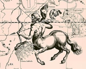 sagittarius_constellation_uranographia